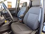 2019 Ford Ranger SuperCrew Cab 4x2, Pickup #KLA45382 - photo 16