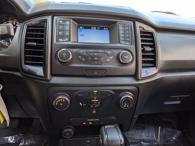 2019 Ranger SuperCrew Cab 4x4,  Pickup #KLA49704 - photo 14