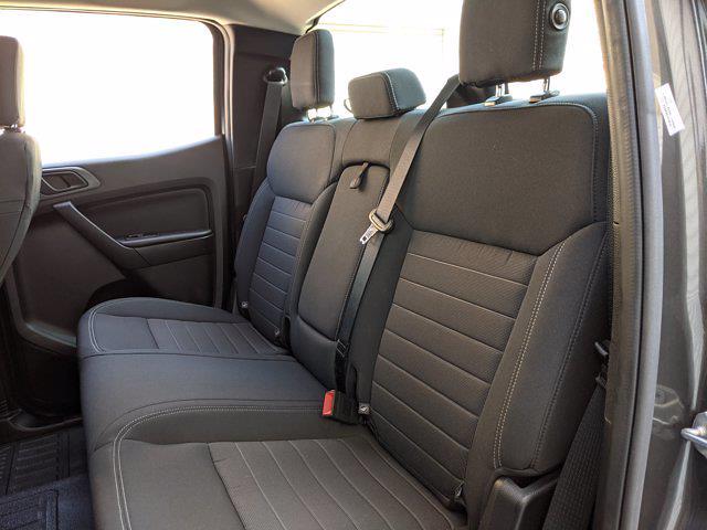 2019 Ranger SuperCrew Cab 4x4,  Pickup #KLA49704 - photo 18