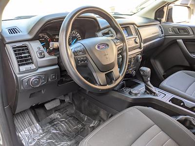 2019 Ranger SuperCrew Cab 4x4,  Pickup #KLA49704 - photo 10