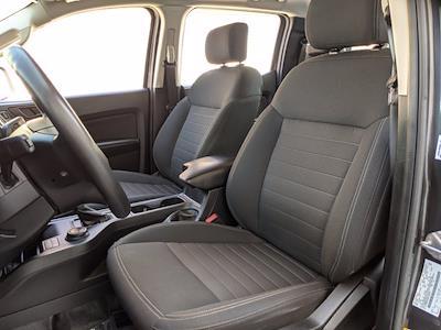 2019 Ranger SuperCrew Cab 4x4,  Pickup #KLA49704 - photo 15