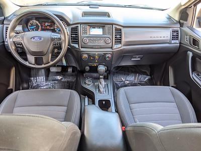 2019 Ranger SuperCrew Cab 4x4,  Pickup #KLA49704 - photo 17