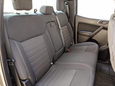 2019 Ranger SuperCrew Cab 4x4,  Pickup #KLA49704 - photo 19