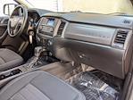 2019 Ranger SuperCrew Cab 4x4,  Pickup #KLA49704 - photo 21