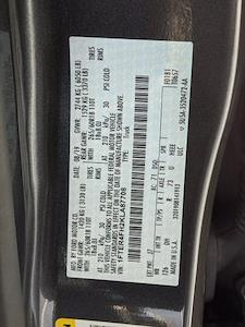 2019 Ford Ranger SuperCrew Cab 4x4, Pickup #KLA87708 - photo 27