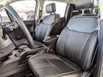 2019 Ford Ranger SuperCrew Cab 4x4, Pickup #KLA87708 - photo 17