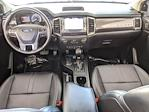 2019 Ford Ranger SuperCrew Cab 4x4, Pickup #KLA87708 - photo 19