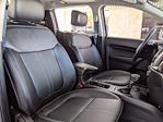 2019 Ford Ranger SuperCrew Cab 4x4, Pickup #KLA87708 - photo 22