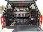 2019 Ford Ranger SuperCrew Cab 4x4, Pickup #KLA87708 - photo 7