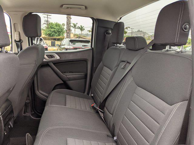 2019 Ford Ranger SuperCrew Cab 4x2, Pickup #KLB15849 - photo 17