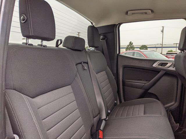 2019 Ford Ranger SuperCrew Cab 4x2, Pickup #KLB15849 - photo 18