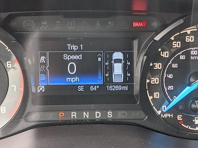 2019 Ford Ranger SuperCrew Cab 4x2, Pickup #KLB15849 - photo 11