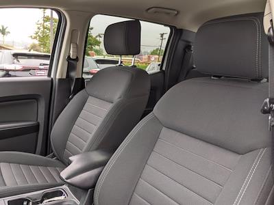 2019 Ford Ranger SuperCrew Cab 4x2, Pickup #KLB15849 - photo 15
