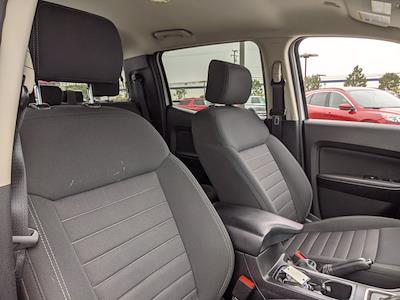 2019 Ford Ranger SuperCrew Cab 4x2, Pickup #KLB15849 - photo 19