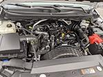 2019 Ford Ranger SuperCrew Cab 4x2, Pickup #KLB15849 - photo 21