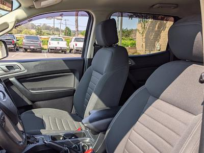2019 Ranger SuperCrew Cab 4x4,  Pickup #KLB24035 - photo 15