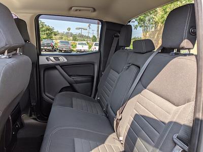 2019 Ranger SuperCrew Cab 4x4,  Pickup #KLB24035 - photo 16