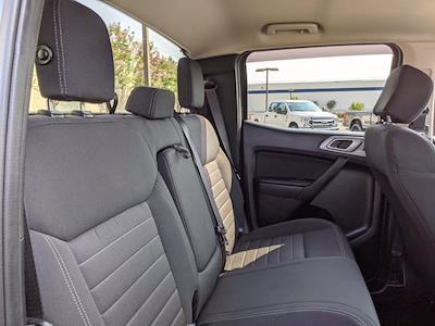 2019 Ranger SuperCrew Cab 4x4,  Pickup #KLB24035 - photo 17