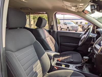 2019 Ranger SuperCrew Cab 4x4,  Pickup #KLB24035 - photo 18