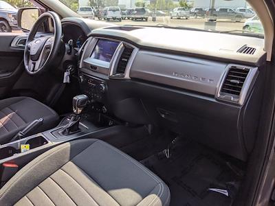 2019 Ranger SuperCrew Cab 4x4,  Pickup #KLB24035 - photo 19