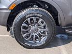 2019 Ranger SuperCrew Cab 4x4,  Pickup #KLB24035 - photo 22