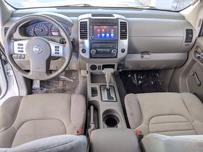 2019 Nissan Frontier King Cab 4x2, Pickup #KN716619 - photo 16