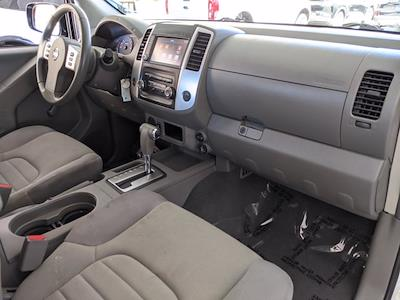 2019 Nissan Frontier King Cab 4x2, Pickup #KN716619 - photo 20