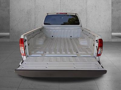 2019 Nissan Frontier King Cab 4x2, Pickup #KN716619 - photo 7