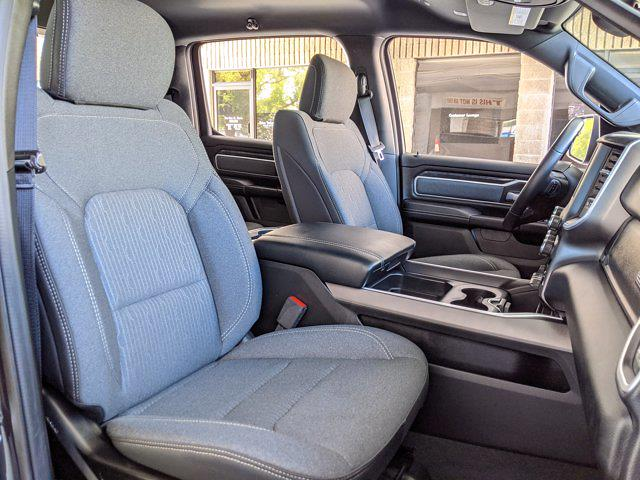 2019 Ram 1500 Crew Cab 4x2, Pickup #KN819845 - photo 20