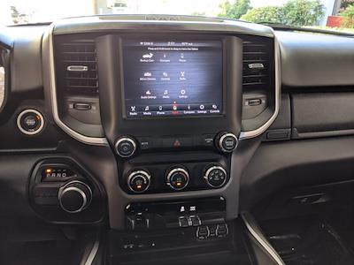 2019 Ram 1500 Crew Cab 4x2, Pickup #KN819845 - photo 15