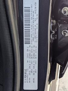 2019 Ram 1500 Crew Cab 4x2, Pickup #KN819845 - photo 25