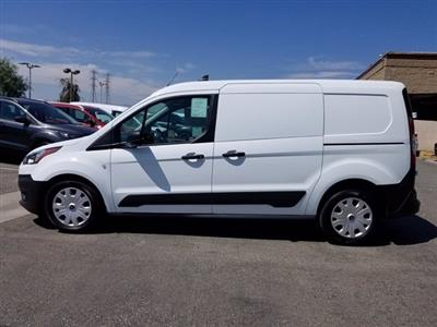 2020 Ford Transit Connect, Empty Cargo Van #L1438455 - photo 3