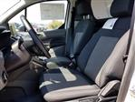 2020 Ford Transit Connect, Empty Cargo Van #L1438455 - photo 12