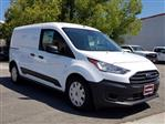 2020 Ford Transit Connect, Empty Cargo Van #L1438455 - photo 7