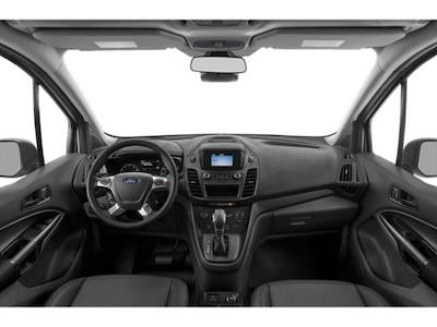 2020 Ford Transit Connect FWD, Empty Cargo Van #L1446888 - photo 6