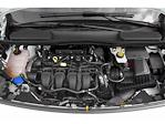 2020 Ford Transit Connect FWD, Empty Cargo Van #L1446888 - photo 9