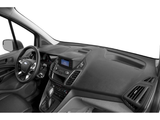 2020 Ford Transit Connect, Empty Cargo Van #L1449517 - photo 11