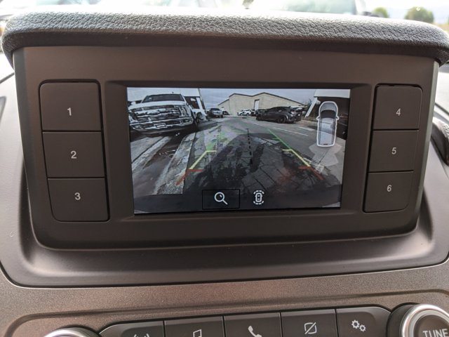 2020 Ford Transit Connect, Empty Cargo Van #L1449758 - photo 14