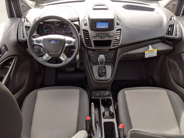 2020 Ford Transit Connect, Empty Cargo Van #L1449758 - photo 15