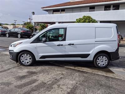 2020 Ford Transit Connect, Empty Cargo Van #L1449758 - photo 6
