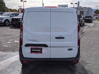 2020 Ford Transit Connect, Empty Cargo Van #L1449758 - photo 9