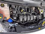2020 Ford Transit Connect, Empty Cargo Van #L1449758 - photo 16