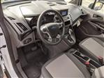 2020 Ford Transit Connect, Empty Cargo Van #L1449758 - photo 4