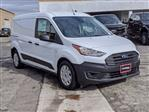2020 Ford Transit Connect, Empty Cargo Van #L1449758 - photo 8