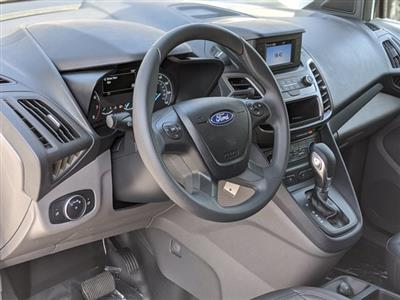 2020 Ford Transit Connect, Empty Cargo Van #L1474747 - photo 5