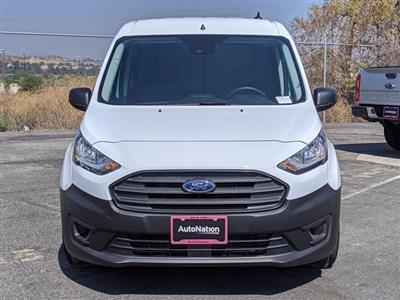 2020 Ford Transit Connect, Empty Cargo Van #L1474747 - photo 7