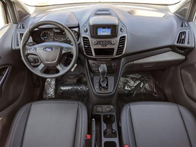 2020 Ford Transit Connect, Empty Cargo Van #L1474747 - photo 14