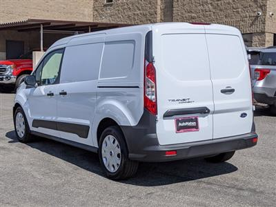 2020 Ford Transit Connect, Empty Cargo Van #L1474747 - photo 3