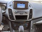 2020 Ford Transit Connect, Empty Cargo Van #L1474747 - photo 10
