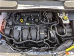 2020 Ford Transit Connect, Empty Cargo Van #L1474747 - photo 16